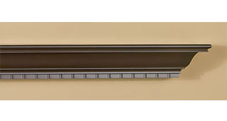 Premier Wilshire Mantel Shelf